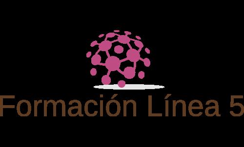 LINEA 5 FORMACIÓN Y GESTIÓN INTEGRAL, S.L. B56064736